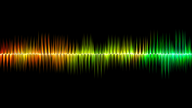 Study Better: using music alpha waves to study effectively